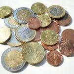 Transitie- of billijke vergoeding? Of allebei?