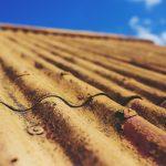 Mededelingsplicht en onderzoeksplicht bij de koop van een woning