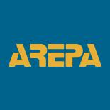 arepa_logo.png