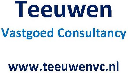 logo-tvc-met-webpage