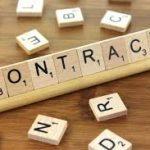 Arbeidsovereenkomst of overeenkomst tot opdracht?